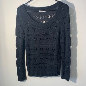 🌻3/20 Garage cute sweater  bundle up to save